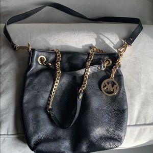 Shoulder/crossbody bag